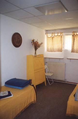 salon de massage naturiste lyon Conflans-Sainte-Honorine
